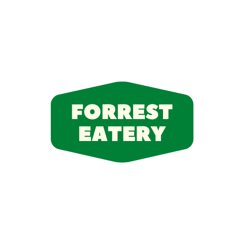 Forrest Eatery